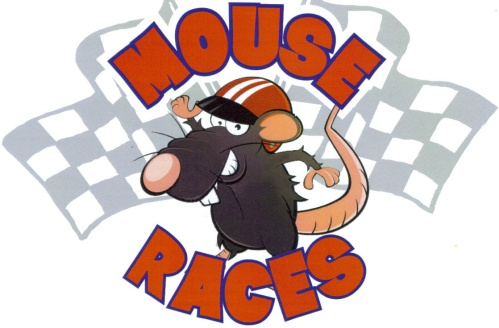 Mouse Race Flyer (2)_0